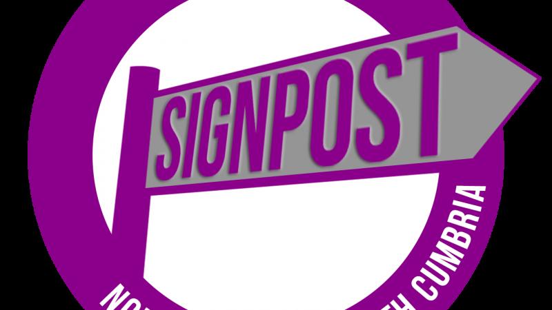 SignPostNE-CAPS-square
