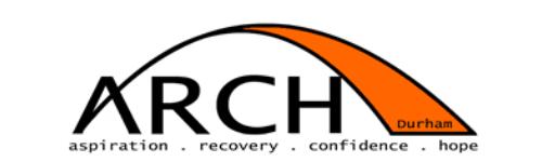 ARCH logo 2